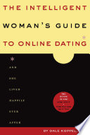 The Intelligent Woman S Guide To Online Dating