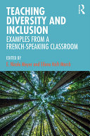 Teaching Diversity and Inclusion Pdf/ePub eBook