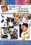 Inside the Music Classroom