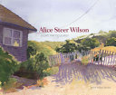 Alice Steer Wilson ebook