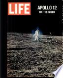 12 дец 1969