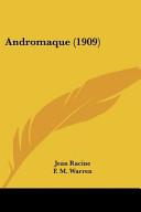 Andromaque (1909)
