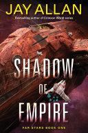 Pdf Shadow of Empire