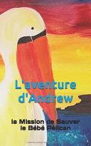 Pdf L'aventure d'Andrew Telecharger