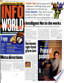 14 дек 1998