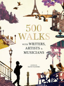 500 Inspiring Walks