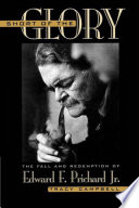 Short of the Glory Book PDF