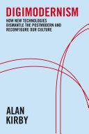 Digimodernism [Pdf/ePub] eBook