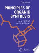 Principles of Organic Synthesis