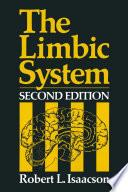 The Limbic System Book PDF