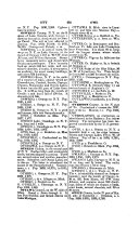 A Complete Reference Gazetteer of the United States of North America