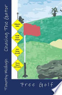 Chasing the Gator Book PDF