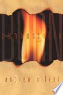 Combustible burn Book