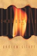 Combustible/burn