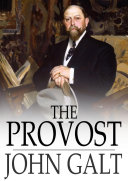 The Provost