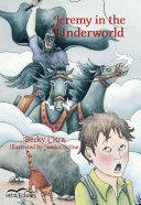 Jeremy in the Underworld Pdf/ePub eBook