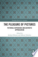 The Pleasure of Pictures