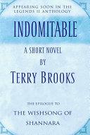 Indomitable [Pdf/ePub] eBook