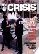 Apr-May 1992