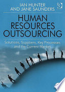 Human Resources Outsourcing Book PDF