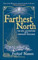 Farthest North Pdf/ePub eBook