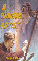 A Hunger Artist Illustrated Read Online