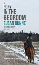 A Pony in the Bedroom Pdf/ePub eBook