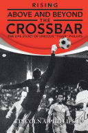 Pdf Rising Above and Beyond the Crossbar