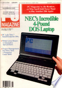 Nov 15, 1988