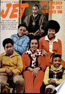 Feb 3, 1972