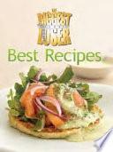 The Biggest Loser Best Recipes Hardie Grant Books Google Books