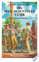 The New Adventures of the Mad Scientists  Club
