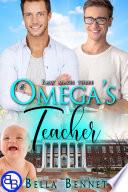 Omega s Teacher