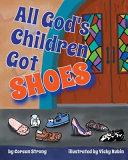 All God's Children Got Shoes ebook