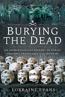 Burying the Dead