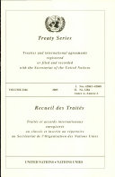 Treaty Series 2346 I:42062-42068 Ii:1284 Annex a