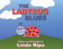 The Ladybug Blues Book PDF
