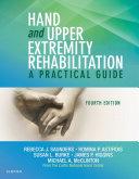 Hand and Upper Extremity Rehabilitation   E Book