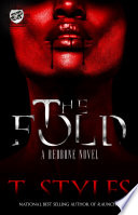 The Fold  The Cartel Publications Presents