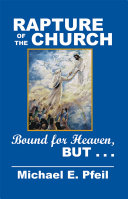Pdf Rapture of the Church Telecharger