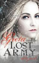 Pdf Greta and the Lost Army