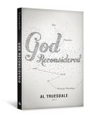 God Reconsidered Book