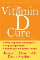 The Vitamin D Cure  Revised