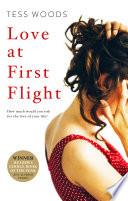 Love at First Flight Book PDF