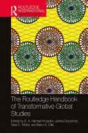 Pdf The Routledge Handbook of Transformative Global Studies Telecharger