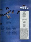 Wyoming Wild Life Book PDF