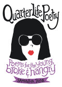 Pdf Quarter Life Poetry