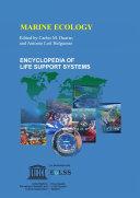 Marine Ecology [Pdf/ePub] eBook