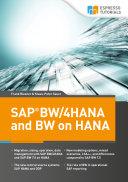 SAP BW 4HANA and BW on HANA