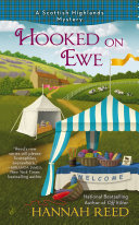 Hooked on Ewe Pdf/ePub eBook